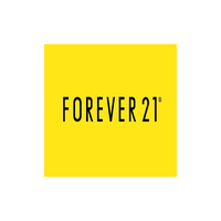 Código promocional Forever 21